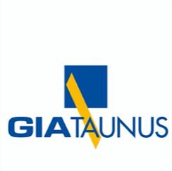 GIA Taunus gGmbH